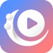 CO Video
